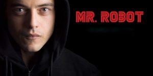 Mr.ロボット