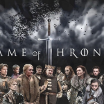 GameofThrones_casts