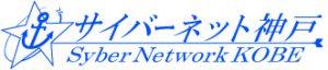 snkobe logo