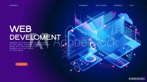サイバーネット神戸 WEB開発