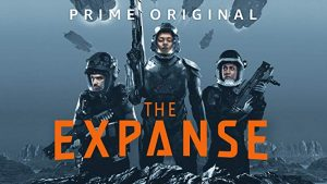 TheExpanse