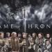 GameofThrones_casts